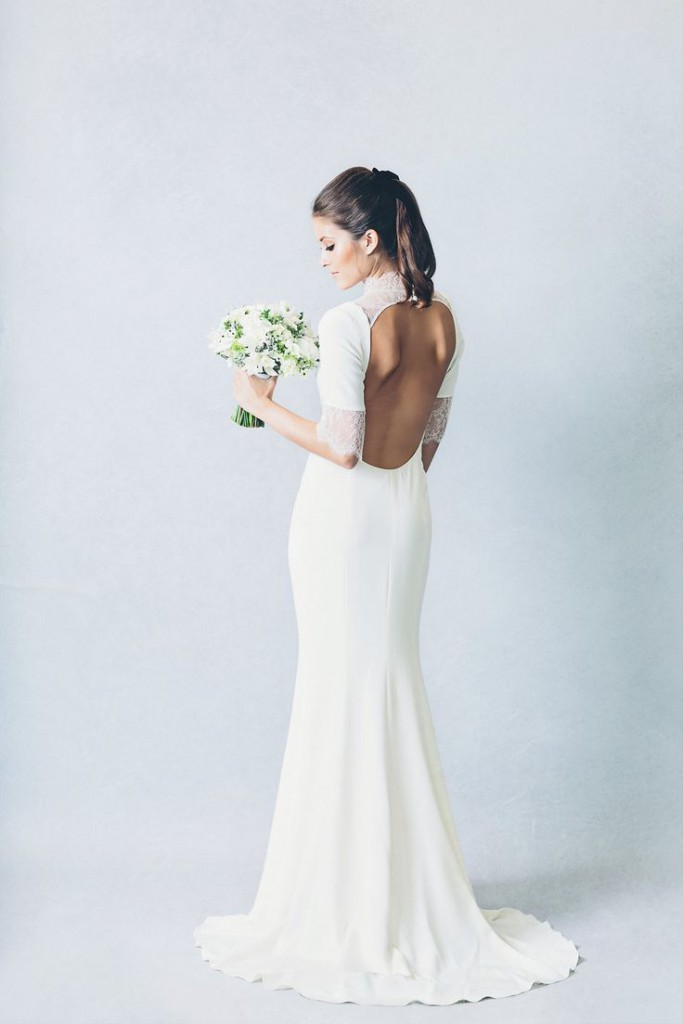 Isabelle_Wedding_dress_Elizabeth_Stuart_2016_bridal_collection