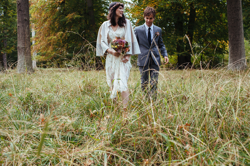 Amanda_Thomsen_a_couple_wedding_journal