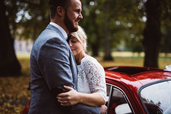 Anders_Dalsgaard_a_couple_wedding_journal_2