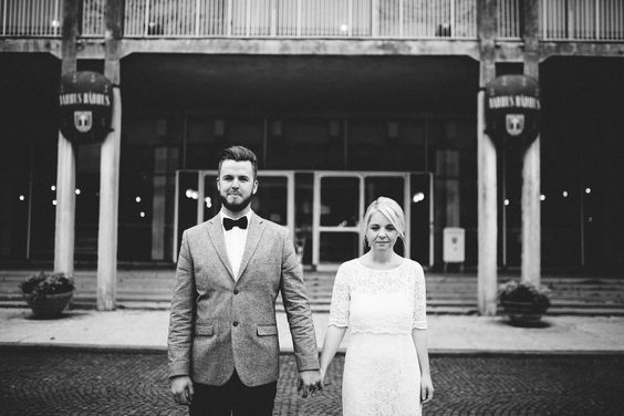 Anders_Dalsgaard_a_couple_wedding_journal_3
