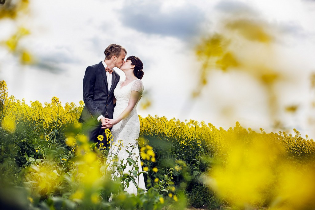 Jesper_Rais_a_couple_wedding_journal_3