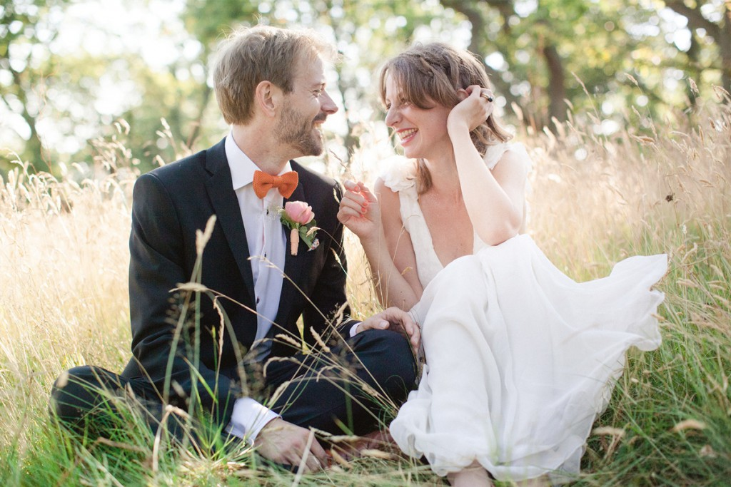 Sandra_Åberg_a_couple_wedding_journal_4