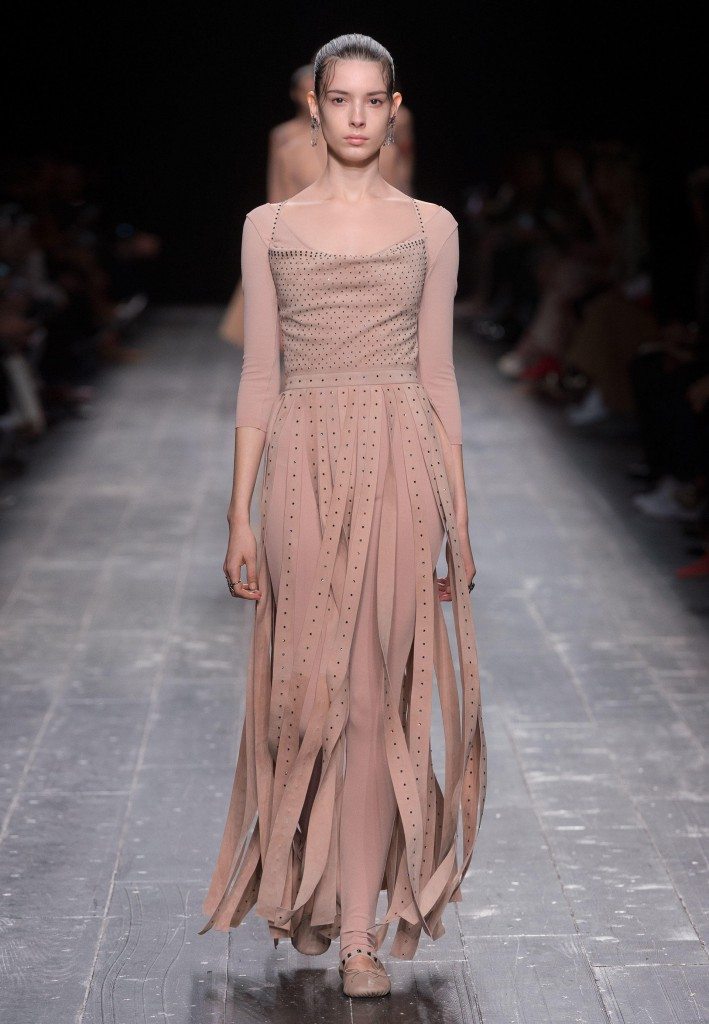 Valentino_Fall_Winter_a_couple_wedding_journal_11
