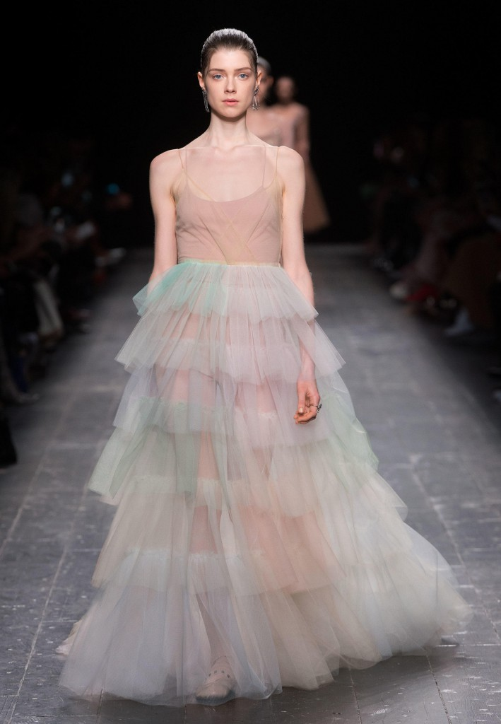Valentino_Fall_Winter_a_couple_wedding_journal_12