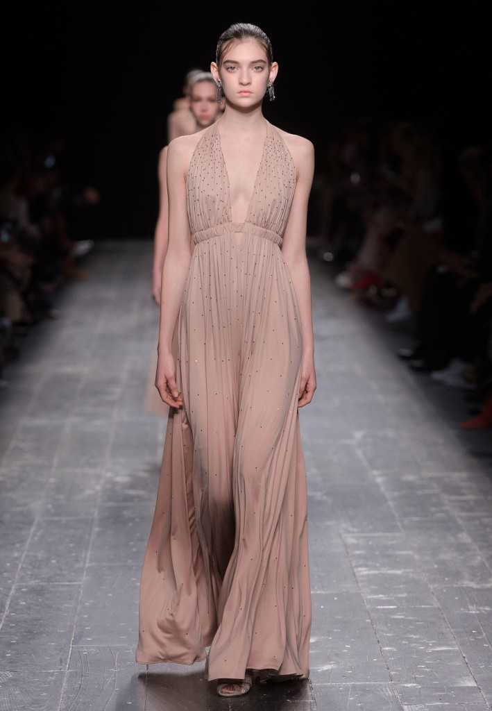Valentino_Fall_Winter_a_couple_wedding_journal_4