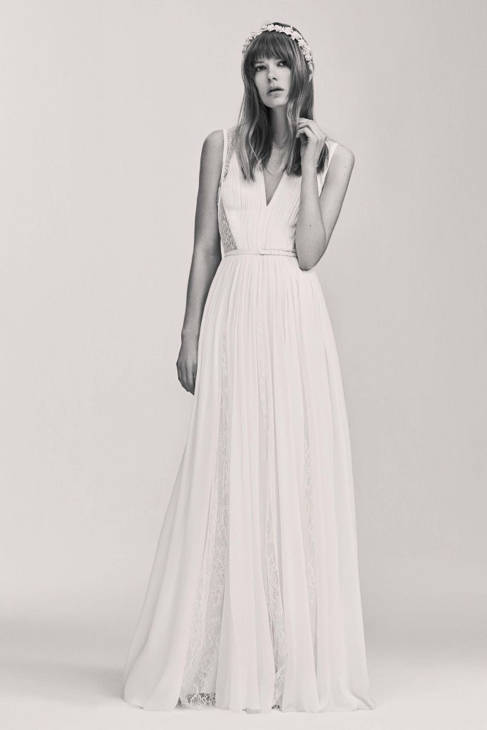elie_saab_bridal_2017_a_couple_wedding_journal_12