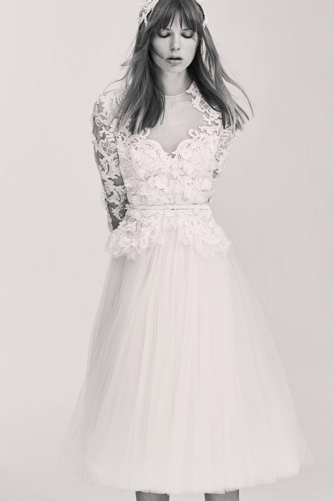 elie_saab_bridal_2017_a_couple_wedding_journal_14