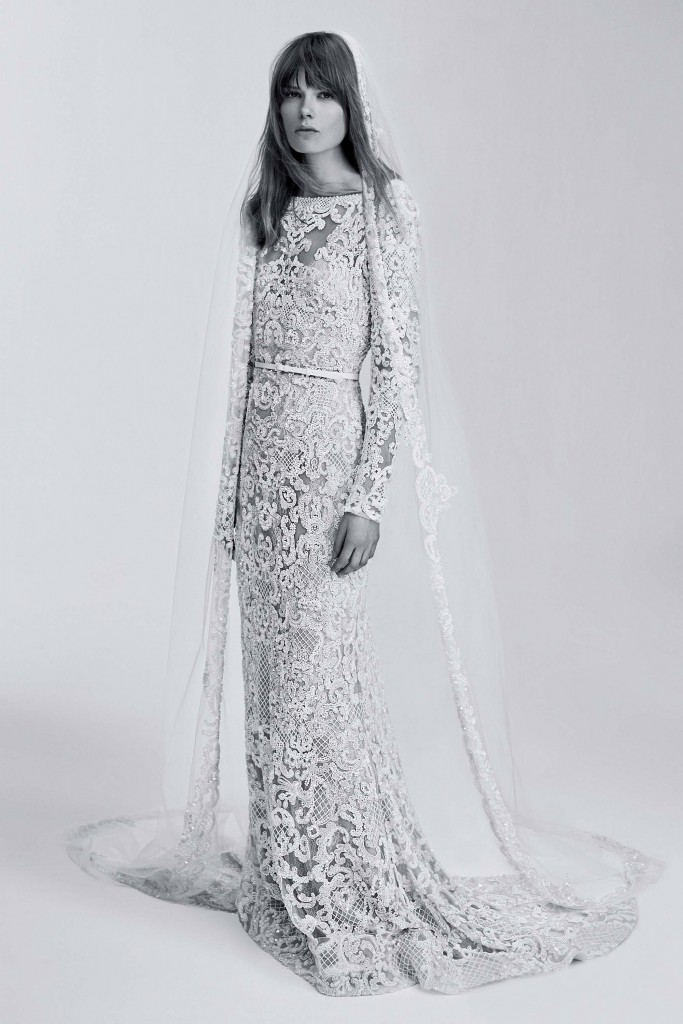 elie_saab_bridal_2017_a_couple_wedding_journal_17