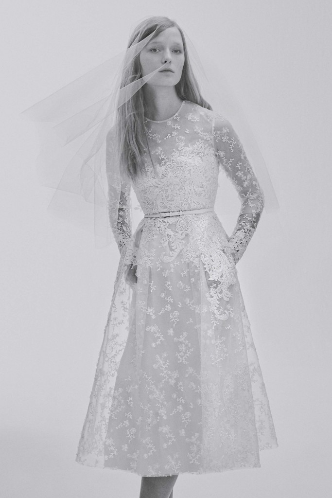 elie_saab_bridal_2017_a_couple_wedding_journal_2