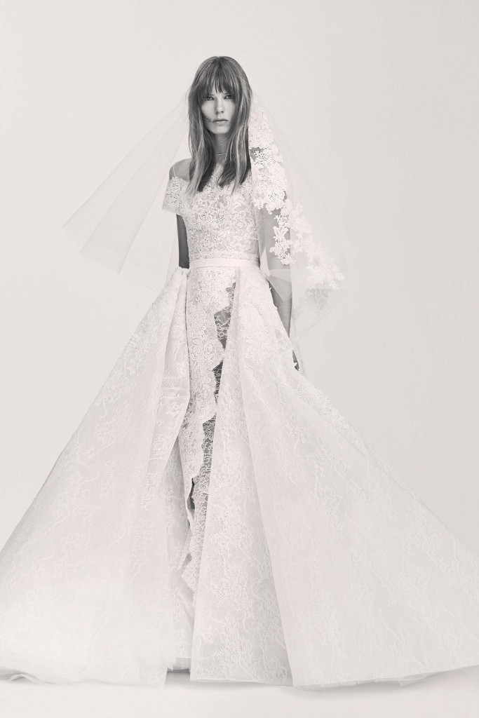 elie_saab_bridal_2017_a_couple_wedding_journal_26