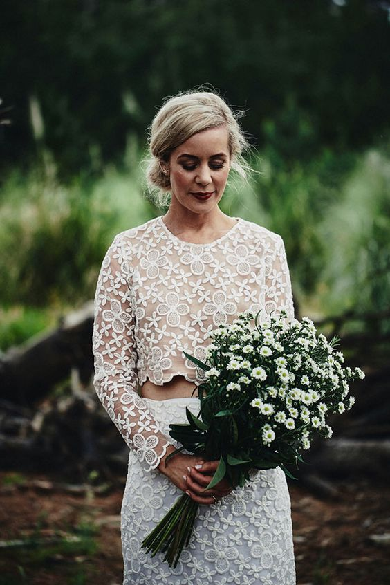 bæredygtig_bryllup_a_couple_wedding_journal_14